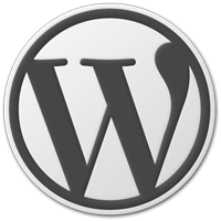 E-start wordpress